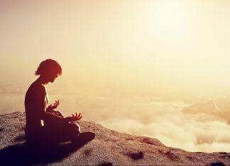 Schrijfwedstrijd het beste spirituele reisverhaal (spiritueel reisverhaal)