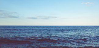 meditatie oefening geleiden meditatie mindfulness mindfullness