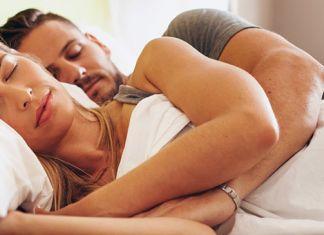 Gezond slapen met ayurveda
