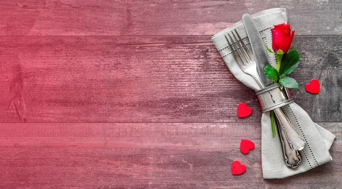 valentijnstoetje