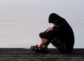 Regelmatig yoga beoefenen kan een depressie en depressieve gevoelens verminderen