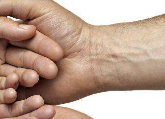 wat is compassie