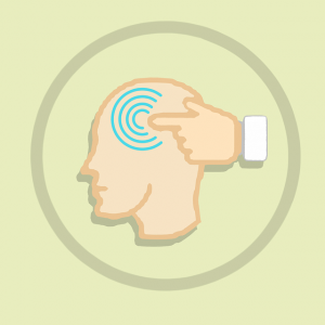 hersenen trainen met mindfulness en meditatie